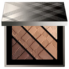 Buy Burberry Beauty Sheer Eyeshadow, 2.5g Online at johnlewis.com