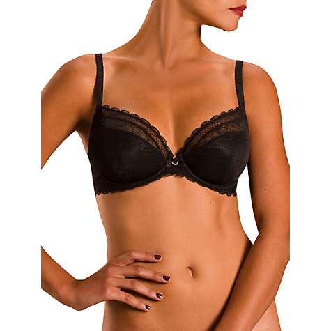 d3beeb2f9 Find every shop in the world selling bra from chantelle at PricePi ...
