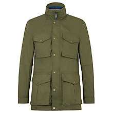 Buy Merc Horace Jacket Online at johnlewis.com