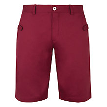 Buy Merc Timothy Smart City Shorts Online at johnlewis.com