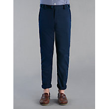 Buy Merc Hank Chinos Online at johnlewis.com