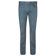Buy Levi's Coloured Chinos Online at johnlewis.com