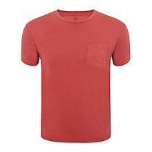 Buy Grayers Pocket Crew Neck T-Shirt Online at johnlewis.com