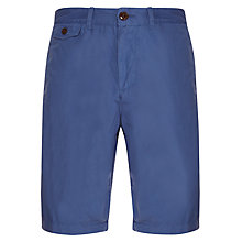 Buy Franklin & Marshall Chino Shorts Online at johnlewis.com