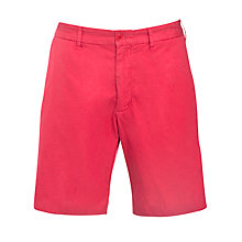 Buy Grayers Club Cotton Smart Shorts Online at johnlewis.com