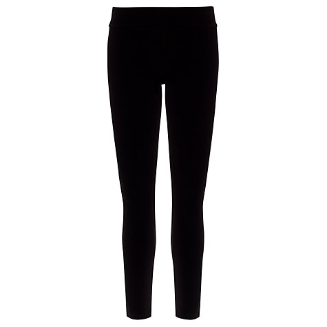 Buy John Lewis Full Length Leggings Online at johnlewis.com