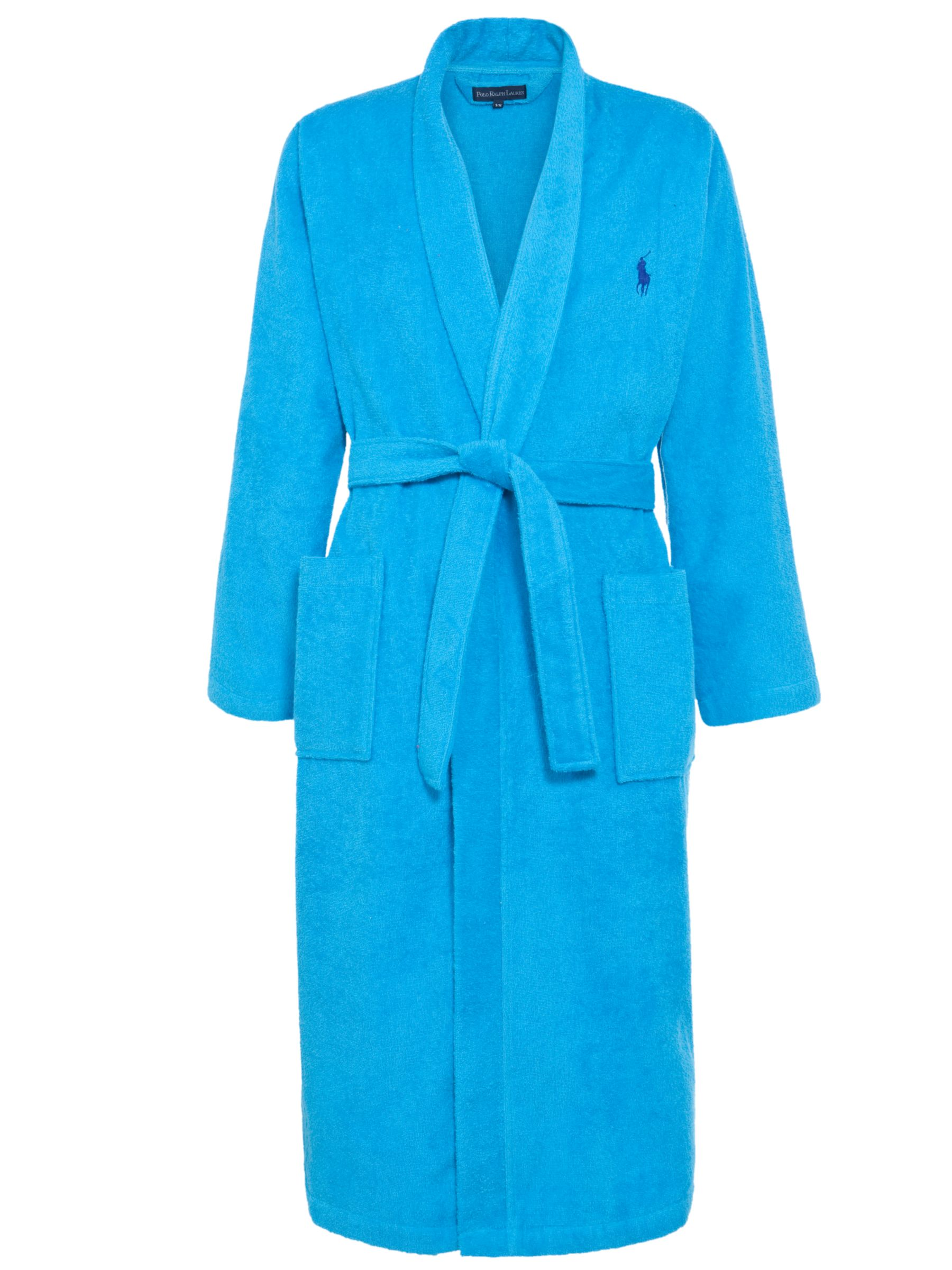 Polo Ralph Lauren Towelling Robe