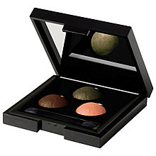 Buy Rituals Baked 3 Colour Eyeshadow Palette Online at johnlewis.com