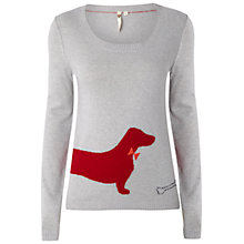 Buy White Stuff Skoha Jumper Online at johnlewis.com