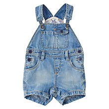 Buy Levi's Sam Shorts Online at johnlewis.com