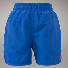 Buy Gant Swim Shorts Online at johnlewis.com