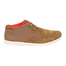 Buy Diesel Joyful Chukka Boots Online at johnlewis.com
