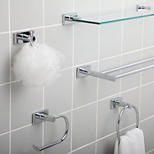 Buy John Lewis Multi-Way Bathroom Range  Online at johnlewis.com