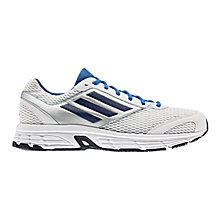 Buy Adidas Men's Duramo 4 Running Shoes Online at johnlewis.com