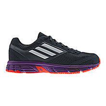 Buy Adidas Women's Furano 4 Running Shoes Online at johnlewis.com