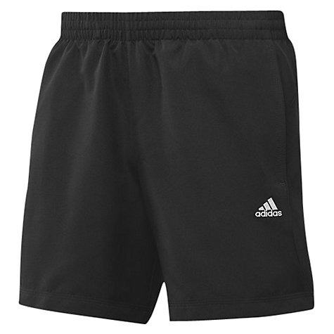 Buy Adidas Essentials Chelsea Shorts Online at johnlewis.com