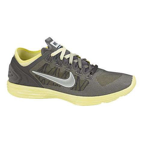 Buy Nike Women's Lunar Hyper Workout Cross Trainers Online at johnlewis.com