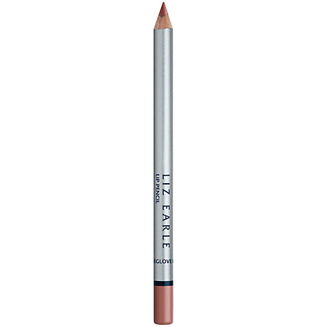 Buy Liz Earle Lip Pencil Online at johnlewis.com