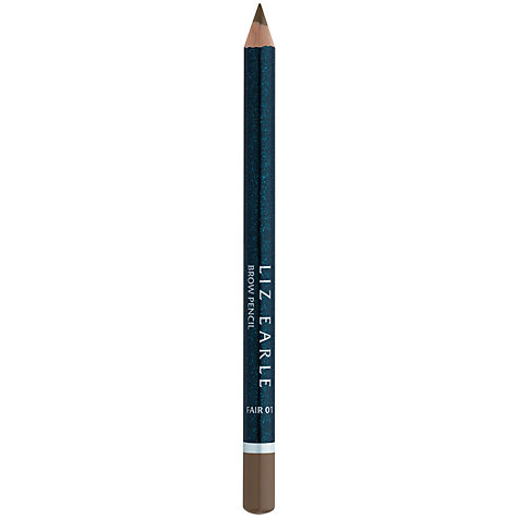 Buy Liz Earle Brow Pencil Online at johnlewis.com