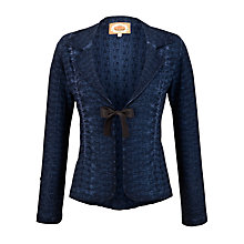 Buy Avoca Anthology Sweetie Jacket Online at johnlewis.com