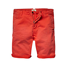Buy Scotch & Soda Chino Shorts Online at johnlewis.com