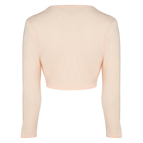 Buy L.K. Bennett New Shrug Online at johnlewis.com