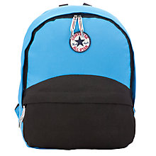 Buy Converse Rucksack Online at johnlewis.com