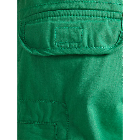 Buy John Lewis Boy Inseam Cargo Shorts Online at johnlewis.com
