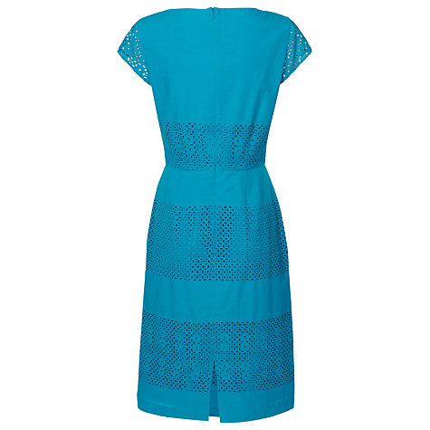 Buy L.K. Bennett Britani Dress Online at johnlewis.com