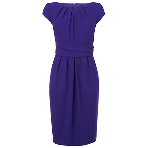 Buy L.K. Bennett Dilys Dress Online at johnlewis.com