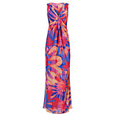 Women's Dresses Offers