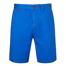 Buy Crew Clothing Bermuda Short Online at johnlewis.com