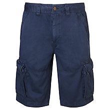 Buy Crew Clothing Cargo Shorts Online at johnlewis.com