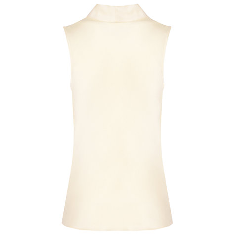 Buy L.K. Bennett Reed Top Online at johnlewis.com