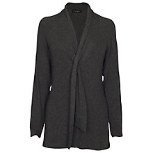 Buy James Lakeland 3/4 Sleeve Cardigan Online at johnlewis.com