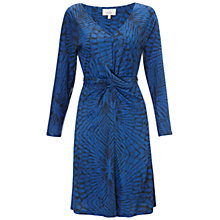 Buy allegra by Allegra Hicks Lotus Dress Online at johnlewis.com