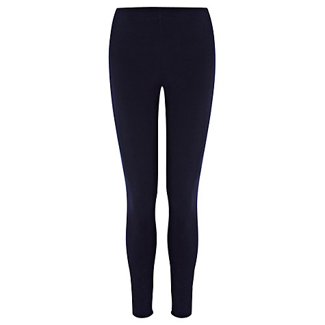 Buy Oasis Jersey Leggings Online at johnlewis.com