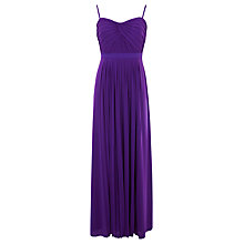 Buy Coast Polina Maxi Dress Online at johnlewis.com