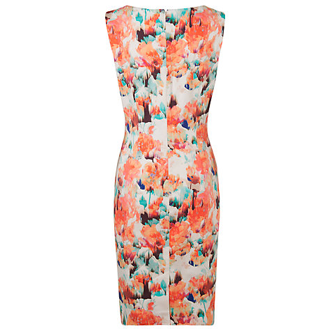 Buy L.K. Bennett Roxette Dress Online at johnlewis.com