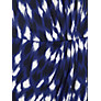 Buy L.K. Bennett Sarah Ikat Print Dress Online at johnlewis.com