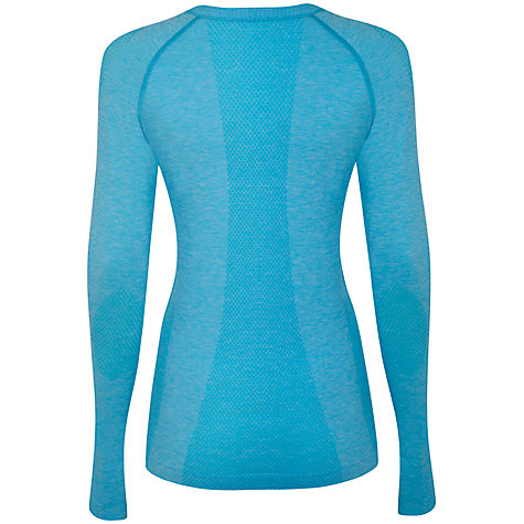 Buy Manuka Seamless Long Sleeve T-Shirt Online at johnlewis.com