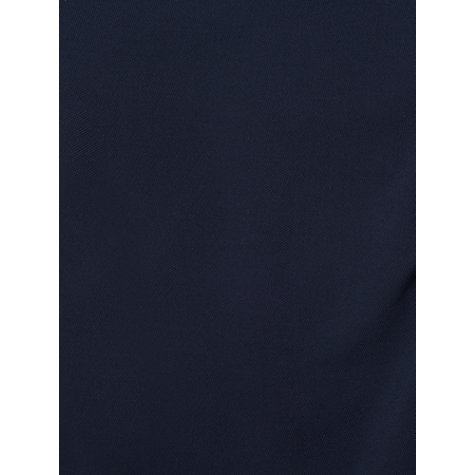 Buy L.K. Bennett Vally Simple Dress, Navy Online at johnlewis.com