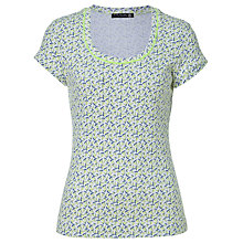 Buy Betty Barclay Round Neck T-Shirt Online at johnlewis.com