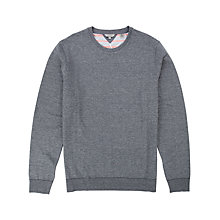Buy Ted Baker Minitop Crew Neck Jumper Online at johnlewis.com