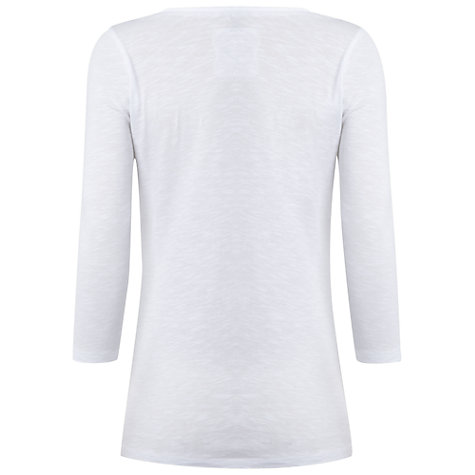 Buy White Stuff Eclipse Top Online at johnlewis.com