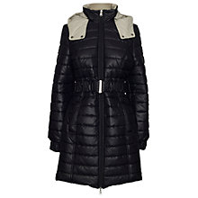 Buy James Lakeland Reversible Jacket Online at johnlewis.com
