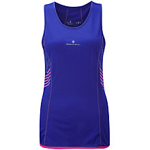 Buy Ronhill Women's Aspiration Vest Online at johnlewis.com