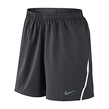 "Buy Nike Power 7"" Tennis Shorts Online at johnlewis.com"