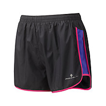 Buy Ronhill Aspiration Liberty Shorts Online at johnlewis.com