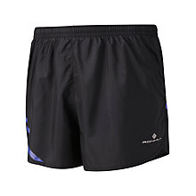Buy Ronhill Advance Racer Shorts Online at johnlewis.com
